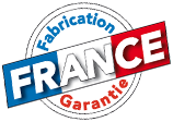 Fabrication France Garantie